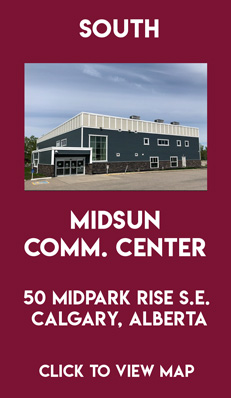 Midsun Community Center